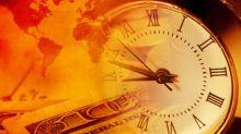 Il mondo non è più dominato dal denaro fiat