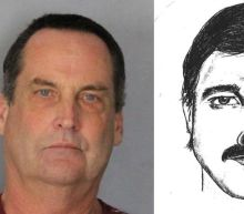 Pennsylvania man charged in decades-old rape case after DNA links him to attack