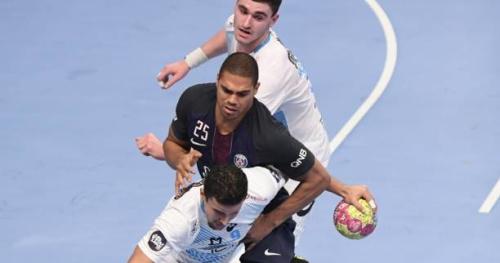 Hand - D1 (H) - Le choc à Montpellier pas décisif pour le PSG en vue du titre ?