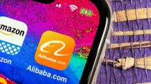 After Another Strong Quarter, Alibaba Stock Will Reward Long-Term Investors