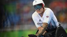 Back to centre stage for the Superhumans as athletes return to scene of London 2012 heroics