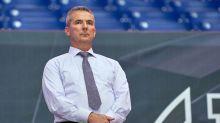 Jaguars Daily: Urban Meyer outlines offseason timeline