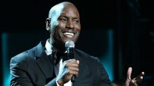 Tyrese Gibson in Talks to Join Jared Leto in Sony Marvel Movie 'Morbius'