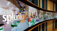 Splunk Starts the Year Strong, Raises Guidance (Again)