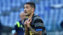 Dalle rassicurazioni di Conte alla precisazione dell'Inter: nerazzurri ancora alle prese con il 'caso Sensi'
