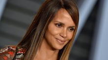 Yoga, meditation and the keto diet: How Halle Berry, 52, stays youthful