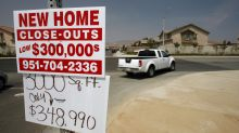 The red hot housing market is slowing down the economy: Morning Brief