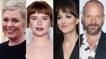 'The Lost Daughter': Olivia Colman, Jessie Buckley, Dakota Johnson & Peter Sarsgaard Set For Maggie Gyllenhaal's EFM-Bound Directorial Debut