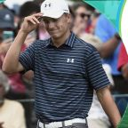 Jordan Spieth wins Travelers Championship in epic fashion