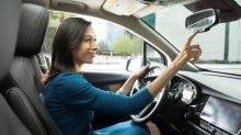 Enterprise Holdings Partners with General Motors to Add 100,000 Connected Cars in 2019