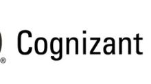 Cognizant Launches $300 Million Accelerated Share Repurchase