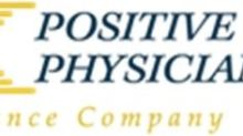 Positive Physicians Insurance Company Expands Market Presence in Southeast U.S. with Admitted Carrier Status in Florida and Georgia