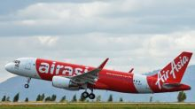 AirAsia is the latest company to announce first 'hackathon'