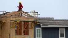 US new home sales surge in June: government