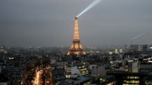 Paris Bank Traders Go on a Ruinous Losing Streak