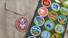 Parents sue Boy Scouts of America for rejecting their 15-year-old son with Down syndrome as an Eagle Scout