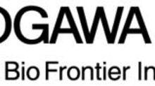 Yokogawa Establishes Yokogawa Bio Frontier Inc. to Advance Biomass Materials Business