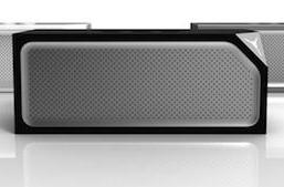 CUBEDGE EDGE.sound Bluetooth speakers coming September 1