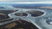 Une alerte au séisme déclenchée en Alaska après un puissant séisme de magnitude 7,5