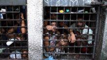 Coronavírus: Desembargador nega pedido para libertar presos acima dos 60 anos no Rio e no Espírito Santo