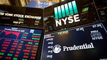 Prudential Financial to shed its post-crisis 'too big to fail' label
