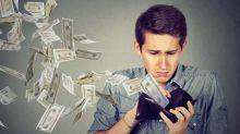 TFO & Service Properties: Schmerzhafte Dividendenmaßnahmen, aber sie können es überleben!
