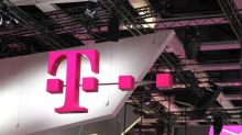 T-Mobile Shares Gain Over 6% After Earnings Beat; Buy with Target Price $138