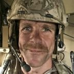 Navy SEAL Edward Gallagher Is on Trial Over the Murder of an ISIS Fighter. Another Soldier Just Confessed to the Crime
