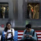Morning Brief: US-China hike tariffs, trade war escalates