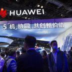 Sweden bans Huawei, ZTE from 5G, calls China biggest threat