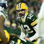 Do Packers prefer an Aaron Rodgers retirement to a trade?