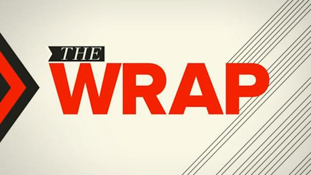 The Wrap: 5/14/14