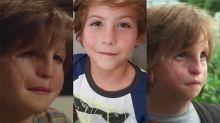 Jacob Tremblay, el niño de La habitación, te hará llorar en el tráiler de Wonder