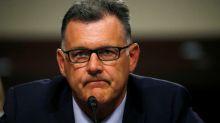 Former USA Gymnastics boss arrested for Nassar evidence-tampering