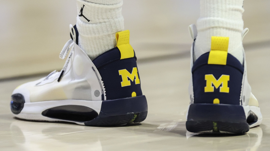 Jordan Brand schools to play in holiday tourney