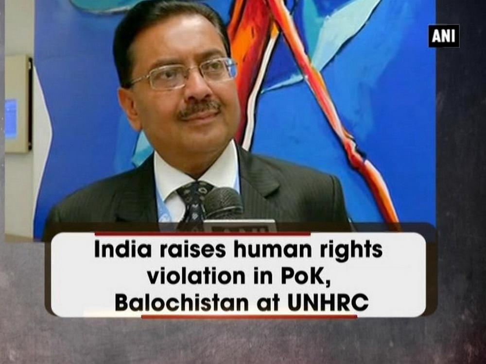human rights violation of biharis in Together with more than 500 other biharis, she lives in mirpur, an impoverished   to the un and muslim organizations to step into the breach.