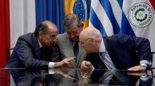 Mercosul e EFTA buscam acordo de livre-comércio em 'período razoável'