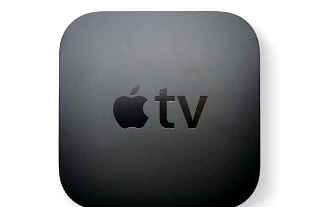 HBO will extend streaming support for older Apple TVs