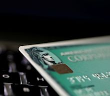 American Express CEO: Consumer spending is powering back