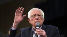 Qué defiende Bernie Sanders para ser tan temido por los moderados demócratas (y 'odiado' por los republicanos)