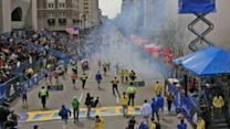 Finding Marathon Bomber Could Take Months