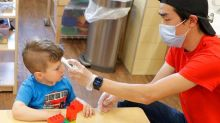 At least 31 coronavirus cases are linked to 3 childcare facilities in Utah, more evidence kids are contagious without symptoms