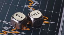 2 Top TSX Growth Stocks To Buy Today