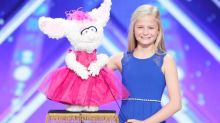 'America's Got Talent,' 'Big Brother' Finales: Did the right ones win?
