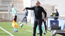Foot - L1 - Brest - Michel Der Zakarian nommé entraîneur du Stade Brestois (officiel)
