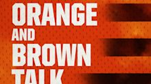 How many touches will Odell Beckham get in this new offense? Orange and Brown Talk Podcast