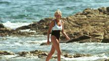 Princess Diana's Final Summer