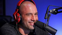 Joe Rogan apologized for spreading misinformation about Oregon fires amid Spotify employee backlash