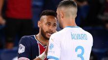 """ÉDITO - Pas de sanction pour Neymar et Alvaro : """"Bonne chance aux éducateurs dans les clubs"""""""