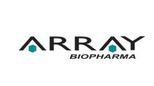 Array BioPharma Announces FDA Acceptance For Review Of Binimetinib And Encorafenib New Drug Applications For Patients With Advanced BRAF-mutant Melanoma